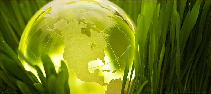 Recycle-aid-eco-friendly-planet