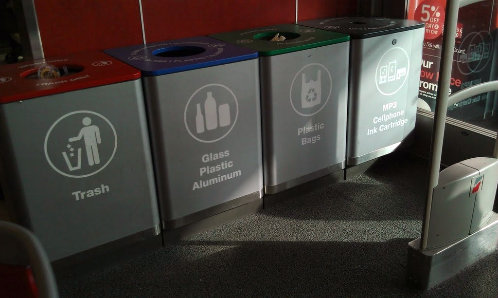 recycle_aid_recycling_bins_1