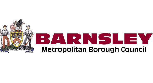 Barnsley Council Bins