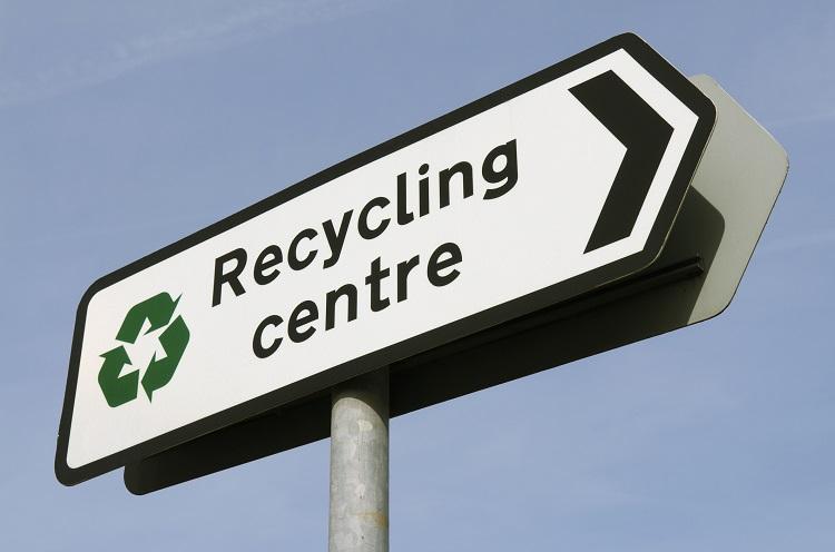 Castletownbere Civic Amenity Site