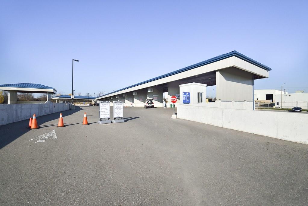 Elgin Mills Community Environmental Centre