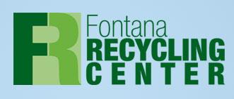 Fontana Recycling Center