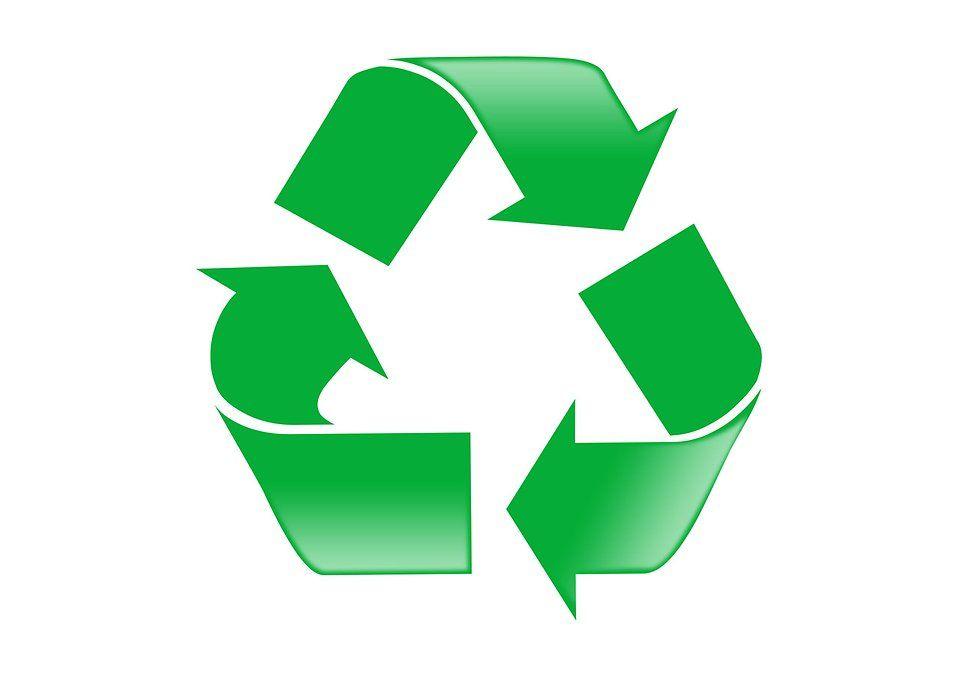Wayne County Recycling Center
