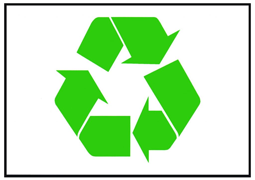 Woodbridge Recycling Center