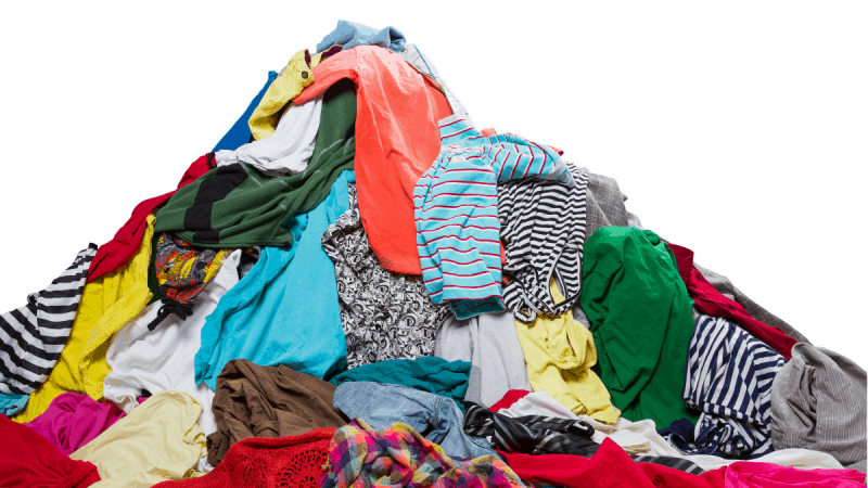 Cash For Clothes Peterborough fengate