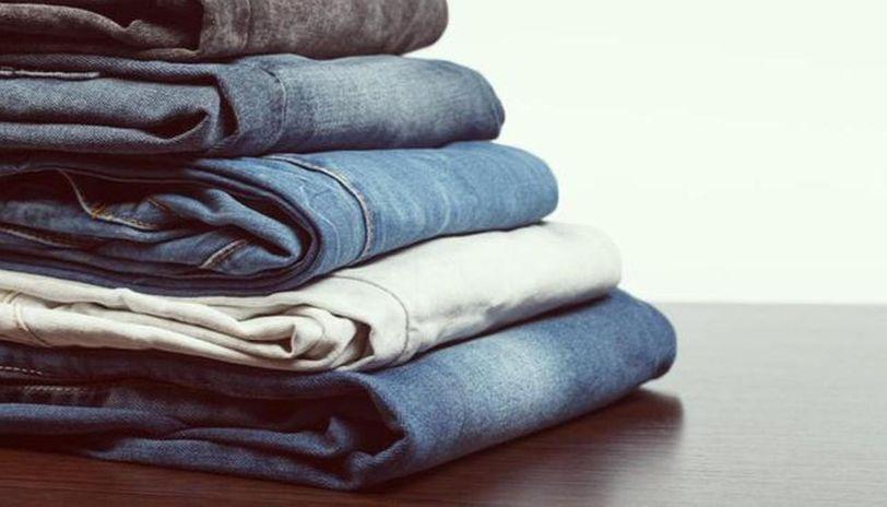 Cash For Clothes Edinburgh