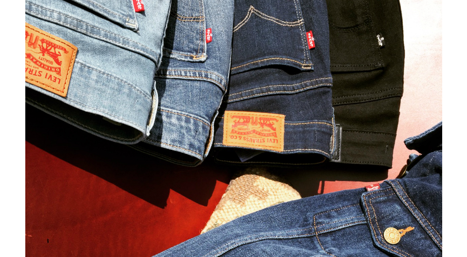 Cash For Clothes Southampton