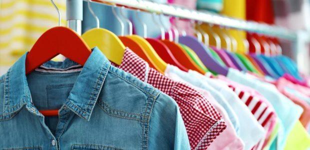 Cash For Clothes Sunderland