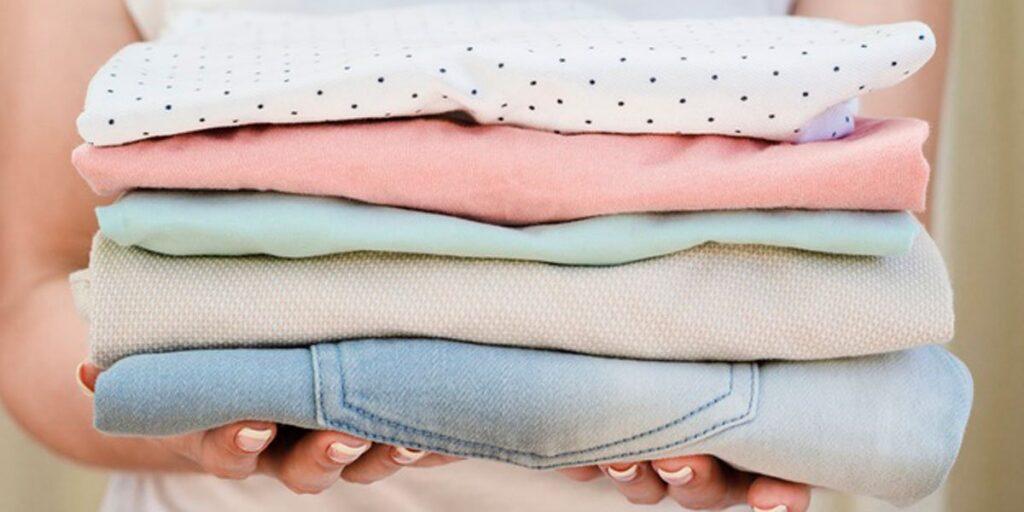 Cash For Clothes Taunton - Clothes Recycling