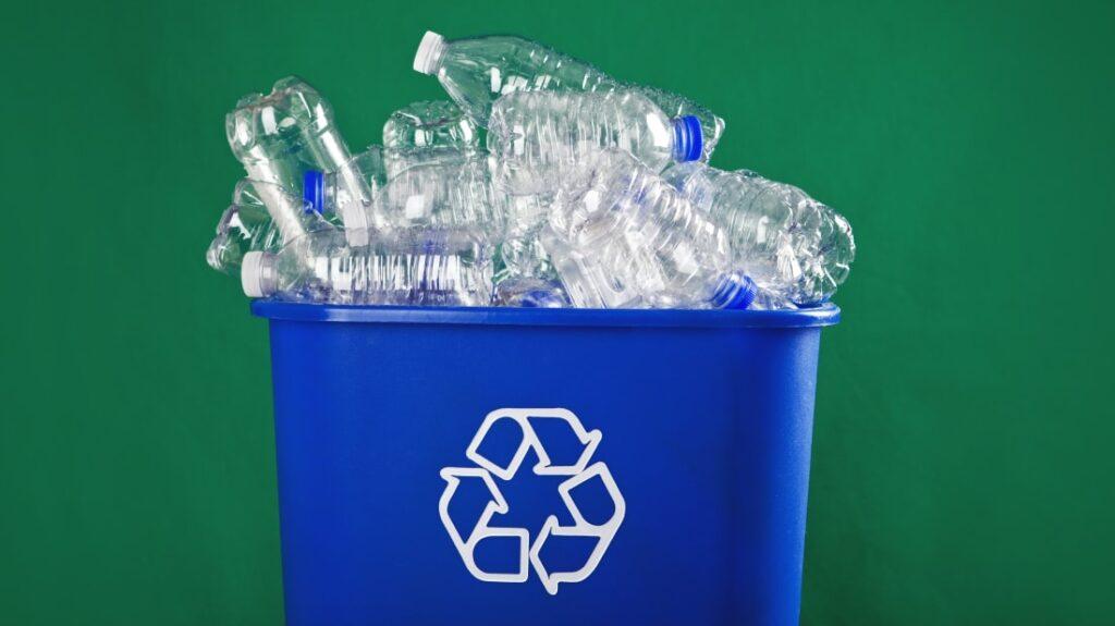 Glen Osmond Recycling Centre